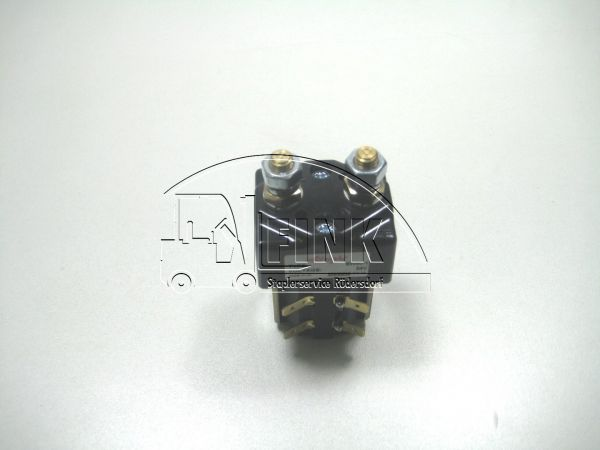 Schütz Albright SW80278