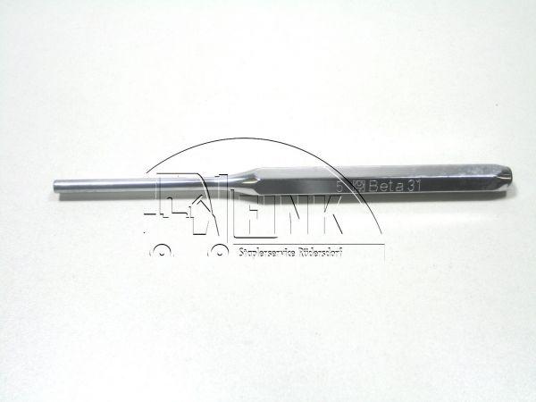 Splinttreiber BETA 5 mm