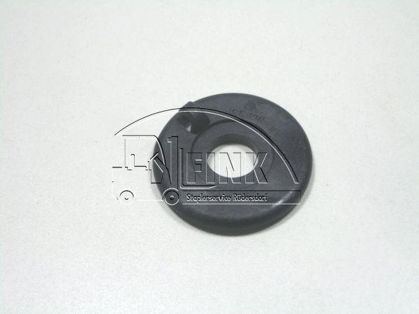 Federteller BT LHM 230