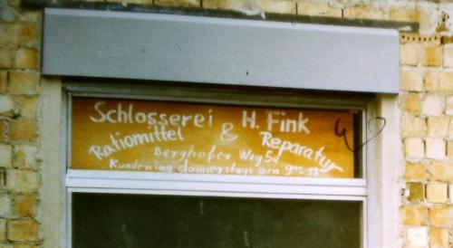 firmenschild_1989