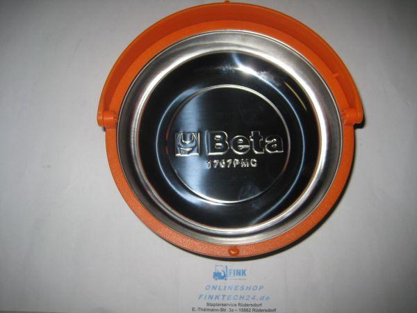 Magnetschale 152 mm BETA
