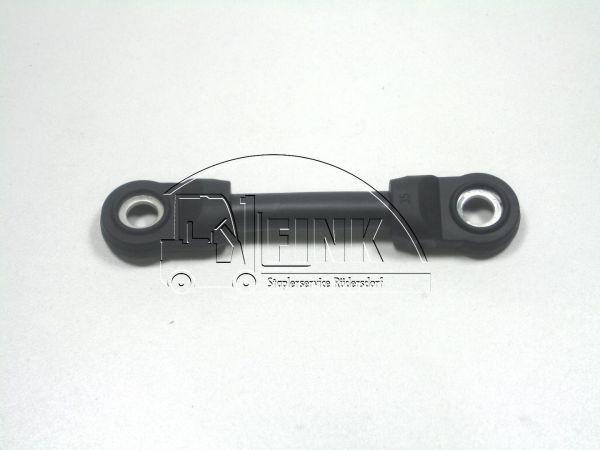 Polverbinder 95/35