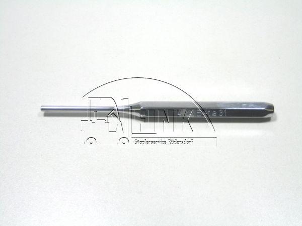 Splinttreiber BETA 4 mm