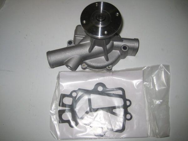 Wasserpumpe TCM / Nissan