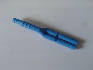 Luftadapter für REMA Batteriestecker - Weiblich