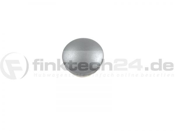 Nabendeckel 47 mm