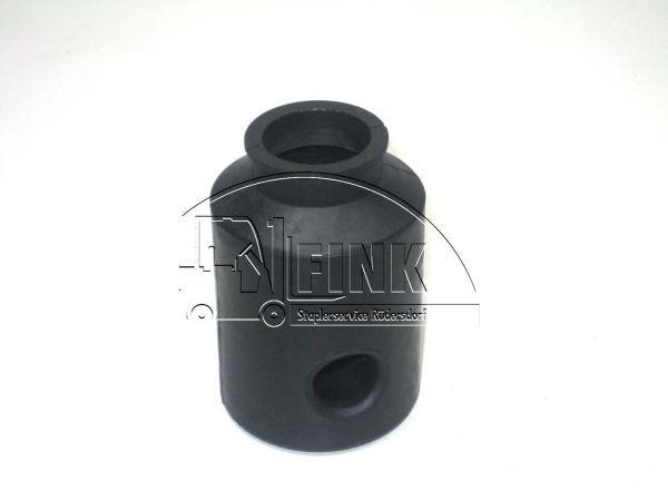 Ölbehälter PRAMAC GS