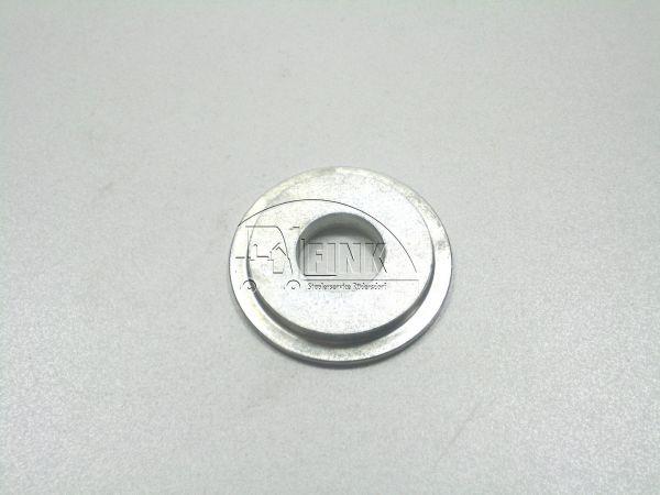 Federteller BT L 2000