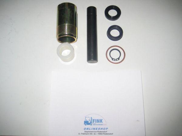 Pumpe komplett AM 2200 / 22 u.a.
