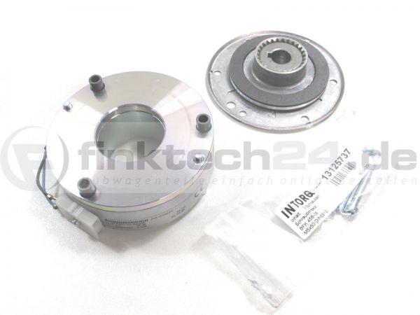 Magnetbremse 102 mm 8 Nm