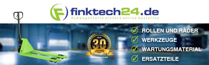 finktech24.de
