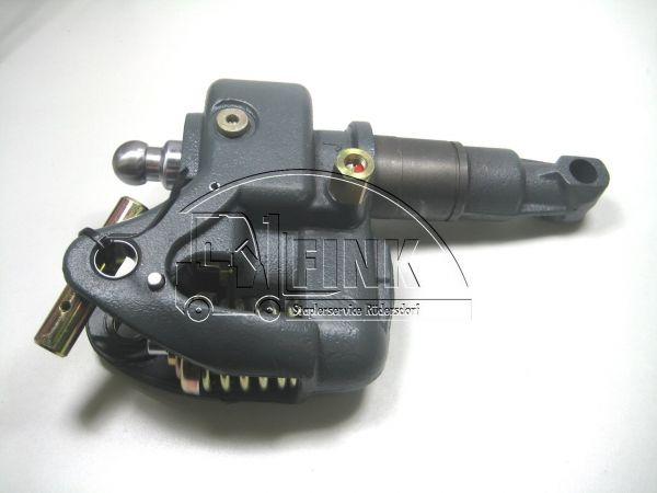 Hydraulik kpl. AM2200 / 22