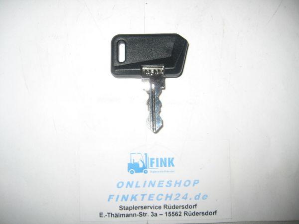Schlüssel 14644