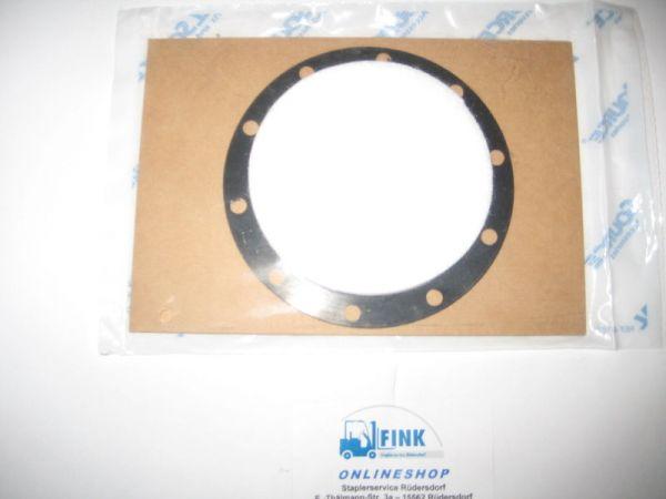 Filter für IMPCO VFF30 Ventil