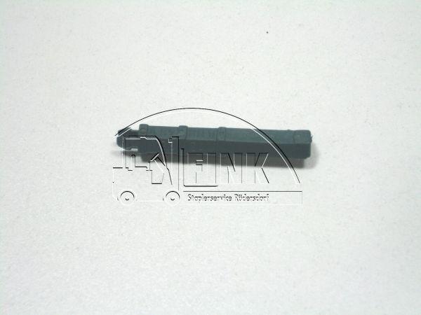 Codierstift grün REMA 160 - 320 A