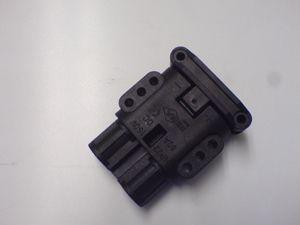 Batteriestecker REMA FT80 EURO - Buchse