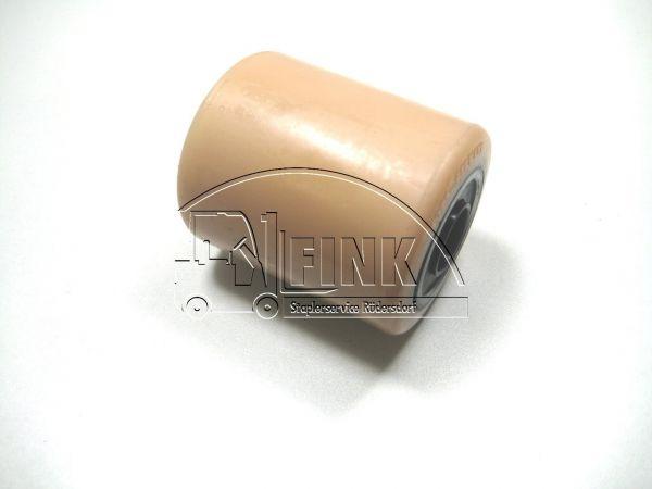 Lastrolle 85/100/102/25 STILL EXU 16 - 20