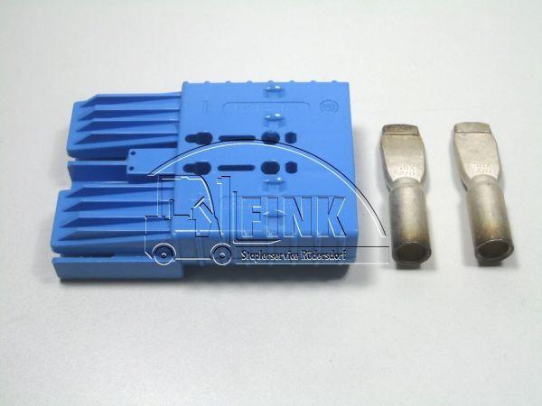 Batteriestecker SBX350 Anderson