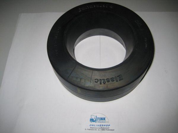 Antriebsrad Bandage 200/85 GU