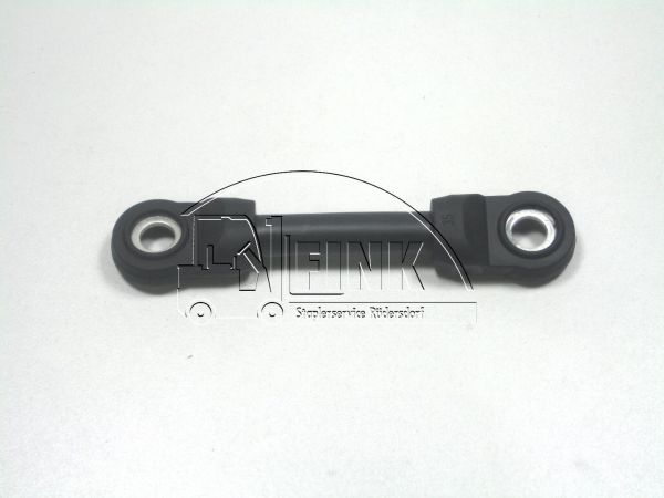 Polverbinder 110/50