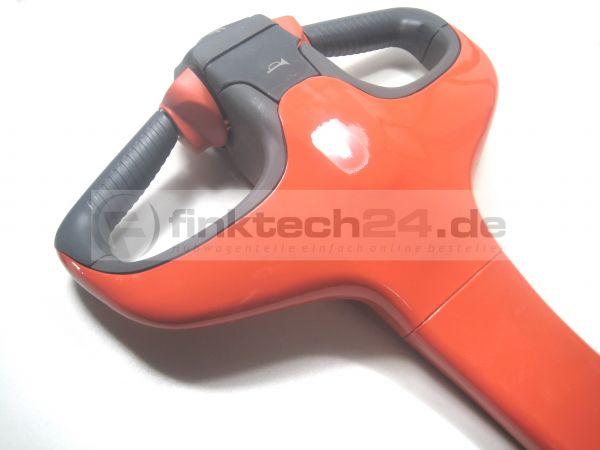 Deichsel kpl. T16-T20 BR1152