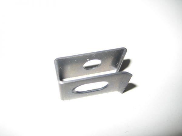 Feder BT L2000