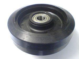 Rad - Lastrad - 170 / 50
