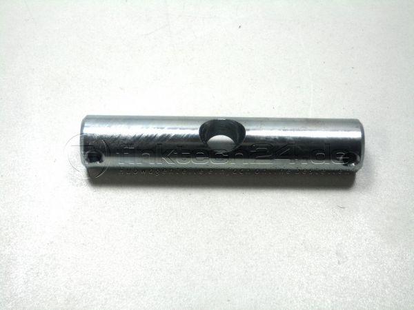 Achse Deichselbefestigung 20 x 104 mm