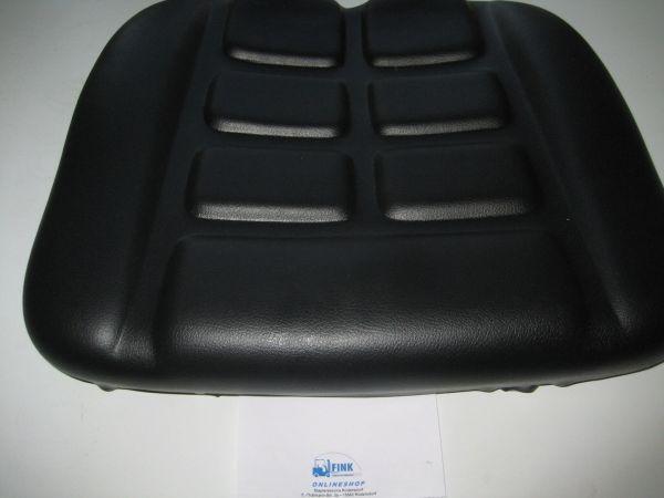 Sitzkissen u.a. GS12
