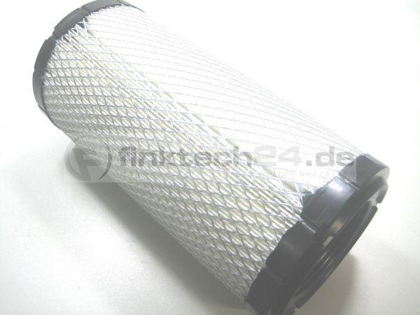 Luftfilter Toyota FDF