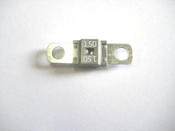 Sicherung BF1 150 A
