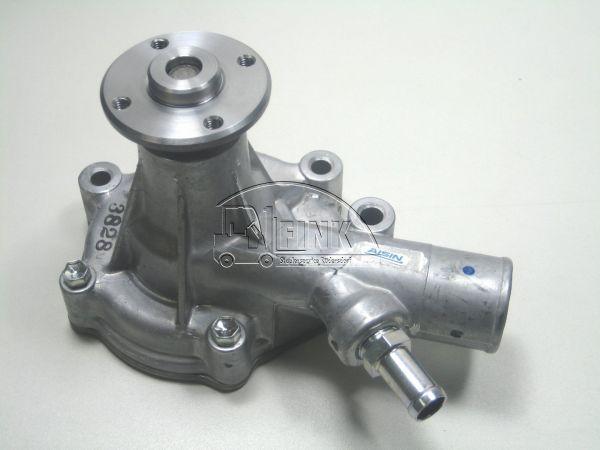 Wasserpumpe Mitsubishi K3B