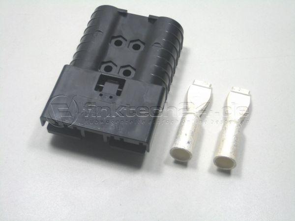 Batteriestecker RBE320/SBE320