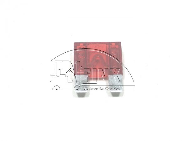 Flachsicherung DIN 72581 MAXI