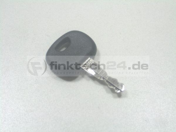 Schlüssel 14603
