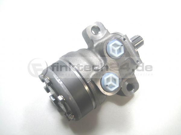 Hydraulikmotor Lenkhilfe OMR125NA