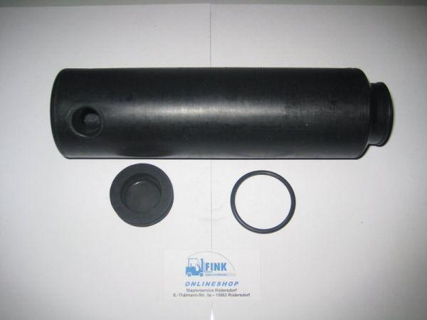 Ölbehälter TMx, AMx u.a.