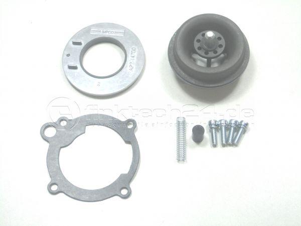 Reparatursatz Mischer IMPCO CA55