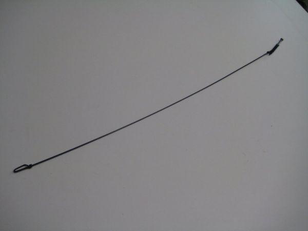 Stange Senken/Heben AM2200