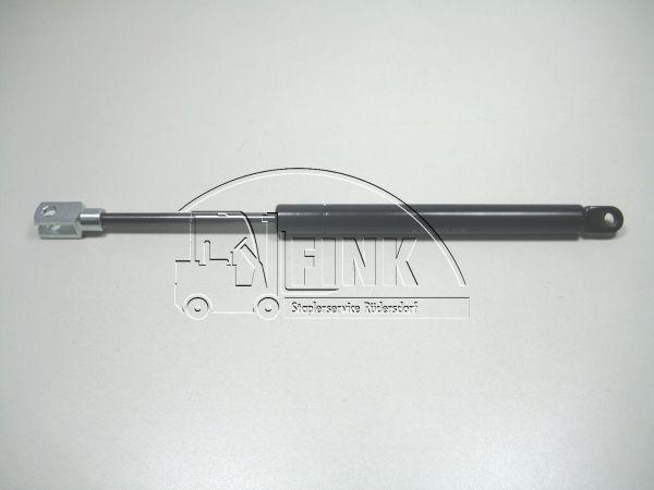 Gasdruckdämpfer EMC EMB
